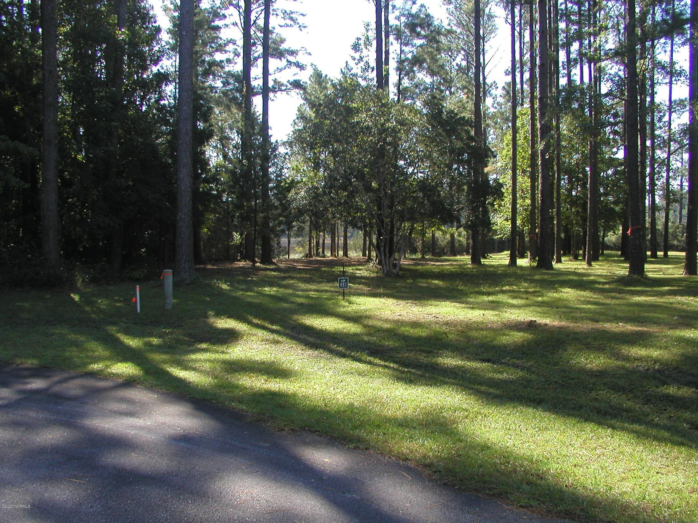 102 Sumter Court, 100240492, Havelock, Vacant Land / Lot,  for sale, Carolyn Fowle, Realty World - First Coast Realty